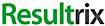 McCollins Media's Competitor - Resultrix logo