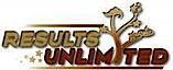 Rulearning's Company logo