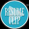Resume-clip's Company logo