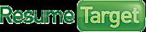 Resumetarget's Company logo