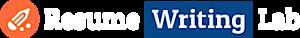 Resume Writing Lab's Company logo