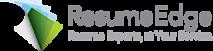 Studentresumeedge's Company logo