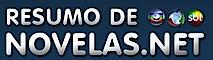 Resumo De Novelas's Company logo