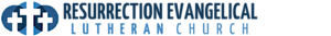 Relchurch's Company logo