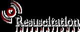 Resuscitation International's Company logo