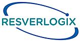 Resverlogix's Company logo