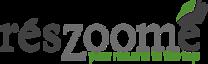 Reszoome's Company logo