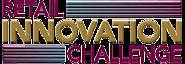 Retail Innovation Challenge's Company logo