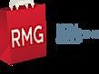 Retail Marketing Group's Company logo