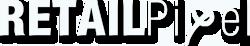 Retail Pixel's Company logo