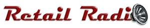 Retail Radio, LLC's Company logo