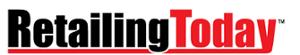 Retailing Today's Company logo