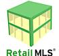 RetailMLS's Company logo