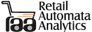 4-Tell's Competitor - RetailReco logo