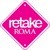Retakeroma's Company logo
