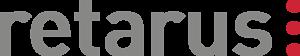 retarus GmbH's Company logo
