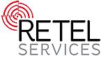 RETEL Services's Company logo