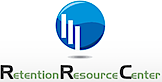 Retention Rocks's Company logo