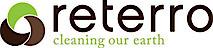 Reterro's Company logo