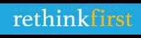 Rethink Autism's Company logo