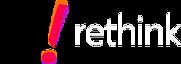 Rethink Leisure & Entertainment's Company logo