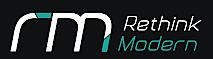 Rethink Modern's Company logo