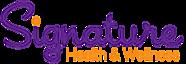Rethink Nashville Tattoo Removal's Company logo