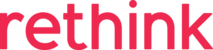 Rethink Recruitment's Company logo
