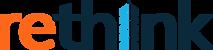 Rethink's Company logo