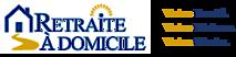 Retraiteadomicile's Company logo