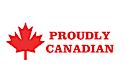 Retireathomerichmondhill's Company logo