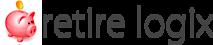 Retire Logix's Company logo