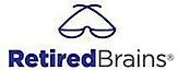 Retired Brains's Company logo