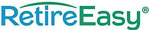 Retire Easy's Company logo