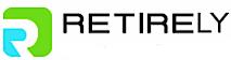 Retirely 's Company logo