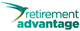 Retirement Advantage's Company logo