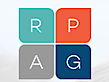 Rpag's Company logo