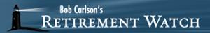Retirement Watch's Company logo