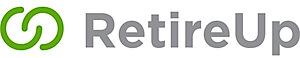 RetireUp's Company logo
