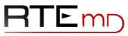 RETmD's Company logo