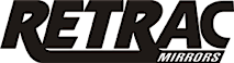 Retrac Mirrors's Company logo