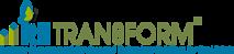 Ariaview's Company logo