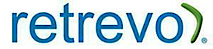 Retrevo's Company logo