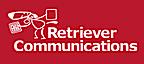 Retriever Communications's Company logo