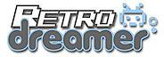 Retro Dreamer's Company logo