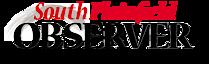 Retro Fitness Of Edison's Company logo