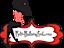 Vintageous's Competitor - Retrobathingsuit logo