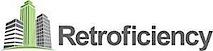Retroficiency's Company logo
