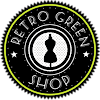 Retrogreenshop's Company logo