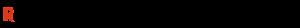 Retrolux Analog Photography's Company logo